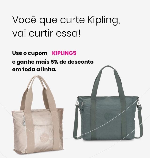 Banner Kipling