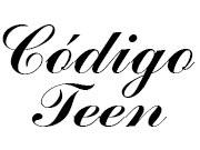 Código Teen