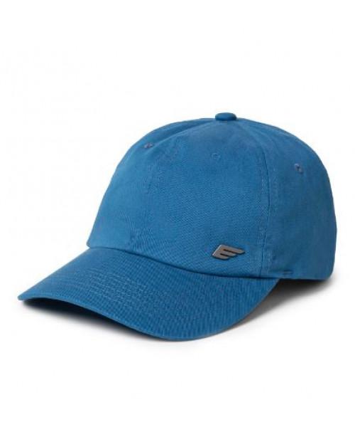 Boné ELLUS Básico - Azul