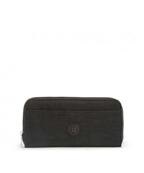 Porta Documentos KIPLING Travel Doc - True Black