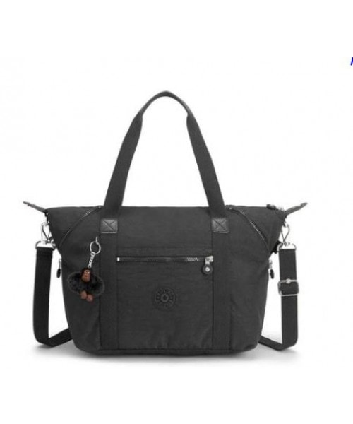 Bolsa KIPLING Art - True Black