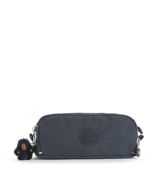 Estojo KIPLING Gitroy - True Navy