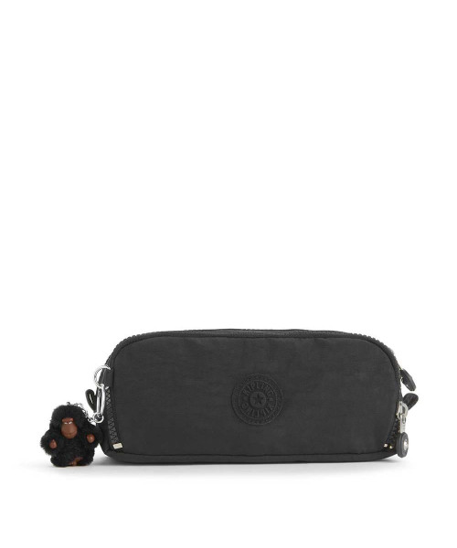 Estojo KIPLING Gitroy - True Black