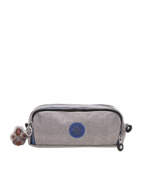 Estojo KIPLING Gitroy - Kind Grey C