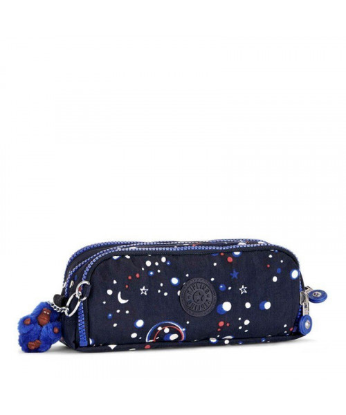 Estojo KIPLING Gitroy - Galaxy Party
