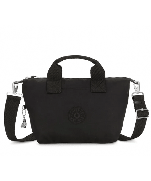Bolsa Kala Mini - Rich Black O